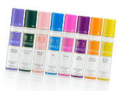 All Fragrances